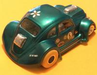 Vintage Champion Thumper 1/32?Slot Car