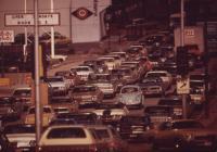 Traffic 1973