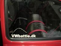 VW 1303  1973