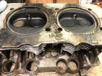 2L Engine tear down and inspection
