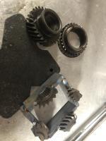 113 .82 4th synchro press off tool