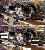 Air Cooled Vanagon engine tin_1