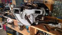 Air Cooled Vanagon engine tin_2