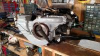 Air Cooled Vanagon engine tin_3