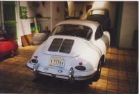 1963 356