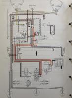 58 beetle wiring diagram