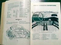 1949 manual