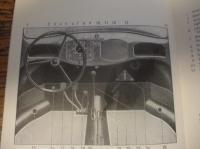 Floyd Clymer post war instruction book