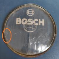Bosch Fog