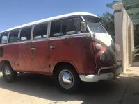 1964 13w