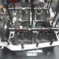 Reassembling the oxyboxer
