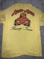 Auto Haus Long Sleeve T-Shirt