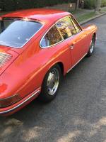 1968 912