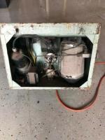 Bosch Spark plug machine ebay