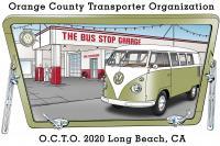 OCTO Meet 2020