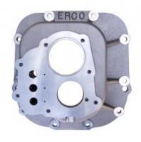 002 adapter gear carrier