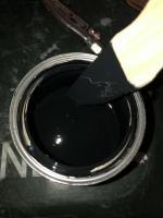 L43 Paint