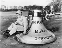 BuAer Gyrodyne