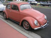 1956 sunroof