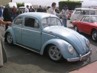 Russ' 53