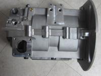 TF-1 case