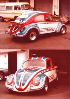 BAE Bug
