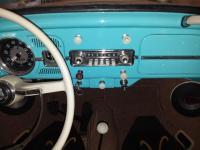 Dash 1964