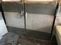 66 bus panels