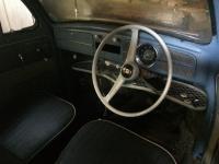 1959 M : 118