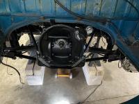 ZEKE65 On Pan interior