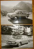 412L vintage photos