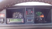 Scan gauge