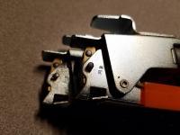 For Zarwerks spy cam thread
