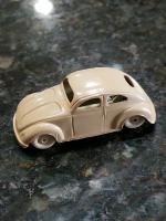 Ingap Ho Italian VW Oval Bug Toy Car