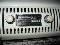Fauxpunkt Radio