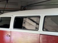 JK windows