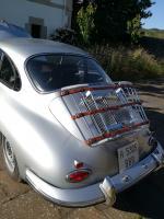 My 1964 356 SC