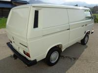 VW p/n 251-829-105AF