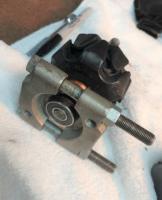 alternator bearing 1