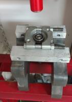alternator bearing 2