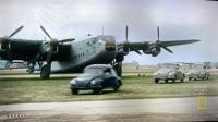 Berlin Blockade / Airlift.