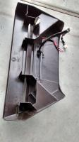Seat Heaters - Westfalia