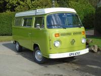 stolen buses,please help   66 splitscreen 79 westfalia