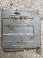 nos stuff heater batterie trayframe splsh pans