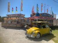jeff bug food trailers
