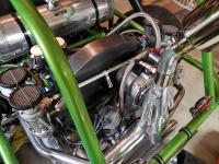 Engine 2276