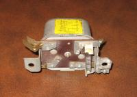 1966 Karmann Ghia Voltage Regulator