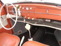 1958 hardtop