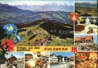 Sulzberg