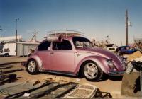 1992 Phoenix Bug-O-Rama